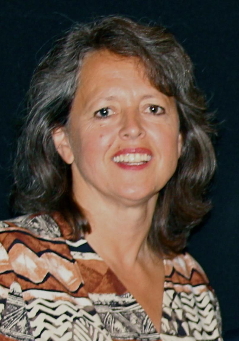 Cheryl Kristiansen